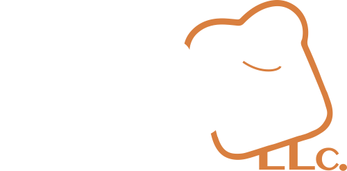 walkingToast